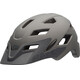 Bell Sidetrack Y MIPS Youth Helmet ti shark